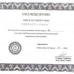 Certificare Terapie Bowen (1)