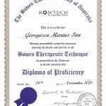 Certificare Terapie Bowen (2)